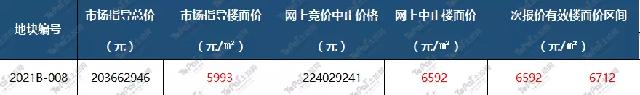ff06e663fa354f6733ecc65963d8ce9d.png