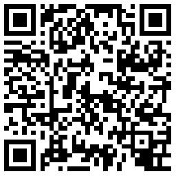 786e761cabe9ad79924099e6b786d593.png