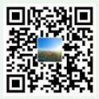 60d30868c491c8c6e4adaefdda9c2836.jpg