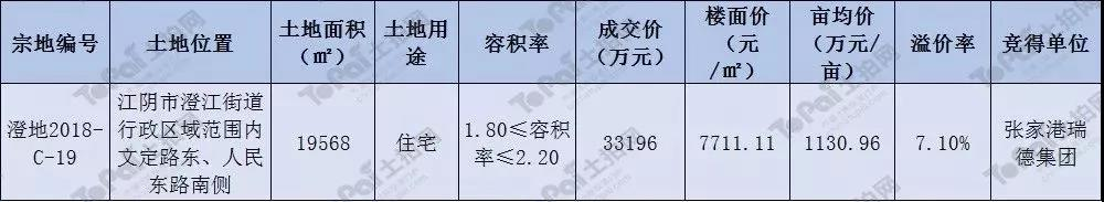 0d7a744843ea7a0fa47144ab052cf2b1.jpg
