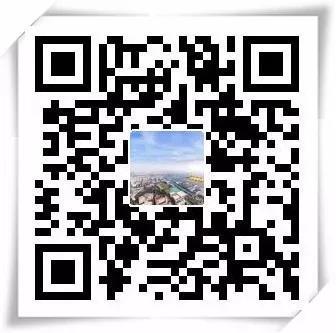 87834d061fc83d8b48e5194d660c2fff.jpg