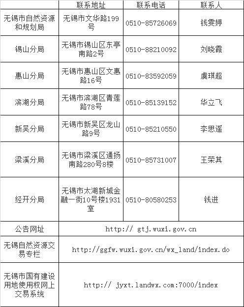 9c3238d205ecdacdff292b30cc1f0c2e.png
