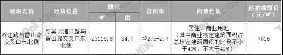 86f1a27ccd024c1a3d1a2fe878e8f527.jpg
