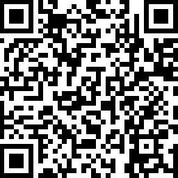 0f730eb3a237ad18c02ba8cb51d2fe25.jpg