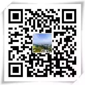 705c1a1139edac140620fa1a11233f2c.jpg