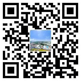 0fb76a9003c82e9b7a5f253a1df714ae.jpg