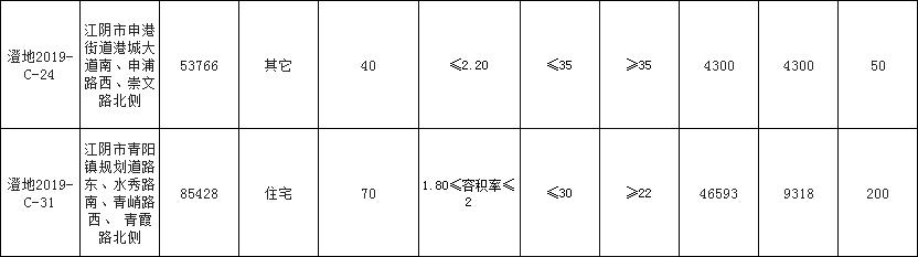 9cdcacf5a4a1d2d91c9de8c0217d83c4.png