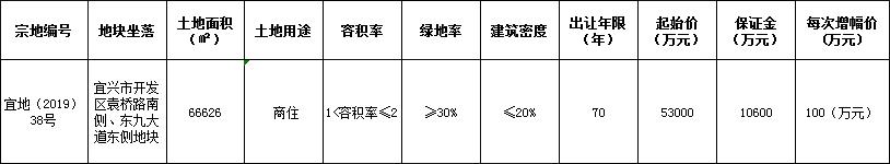 dfc9200444cf63ec5dc9334cfa9d8ca2.png
