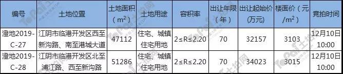 5a83cf0cc3694325871041a70e3140cc.jpg
