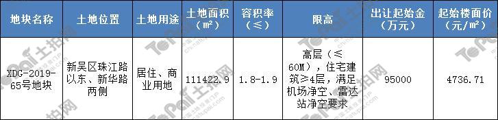 85dda829561c6db4d28dd5a2f953da0a.jpg