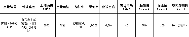 ab63d3489e23656a3ef9f8aee314c830.png