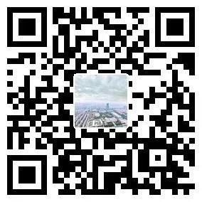 4d06f60461c2744c8f787732705151f0.jpg