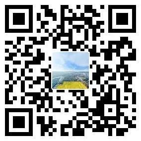 501d609c1ad9ebe96acb6fa3d3238d44.jpg