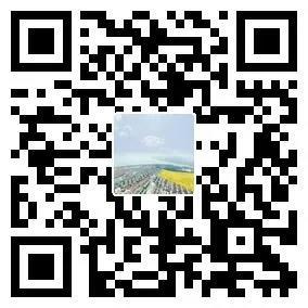 898977f450b6a2295264350cd7370fd7.jpg