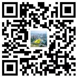 e02457217bdac96134a126a9ada3735f.jpg