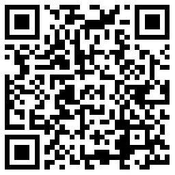 f45c208412baf61cfe4bc8cbaf287300.jpg