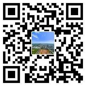 92e8ee8dd417e940605b6819fd8b155d.jpg