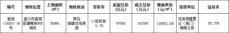 bcd98412f3634843f60e49baf552c8d1.png