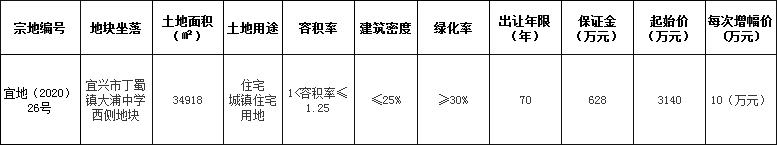 d61b3232ca7cc47c7393acbe299e894f.png