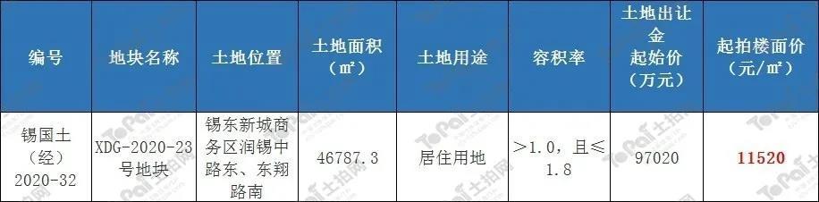 50591c022b2ba09c2d9ab1f217715be6.jpg