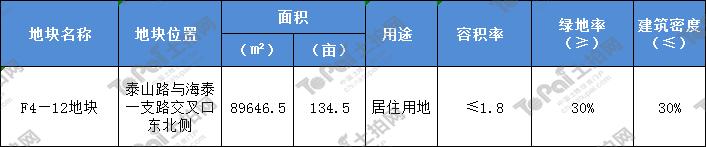 68ff6cb6290c764e2d9bdf2f152021b0.png