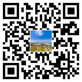 57b71568c1cf8fdc5e55a27007c9ed81.jpg