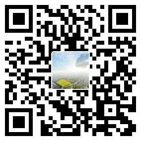 0c68eb88c9dbd74f521da7b8863717de.jpg