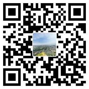 9e05d658054b29ac2f2113ca7bdddd00.jpg