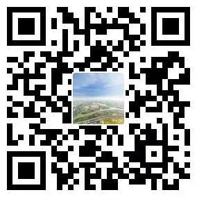 c89b7103307bf85ec85a3e55630a4ef7.jpg