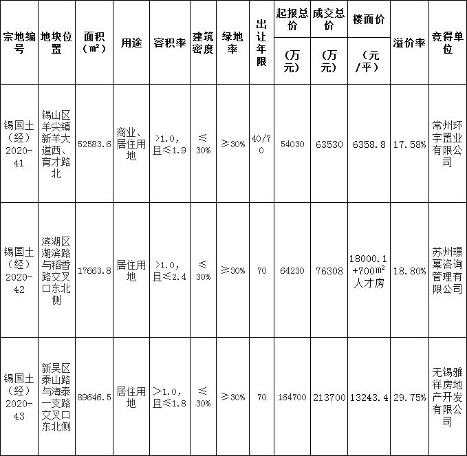 5b419d3a2e56a3589bf45afa372f058f.png