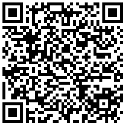 557dfff18df6a38431f9b62a6cd91db2.png