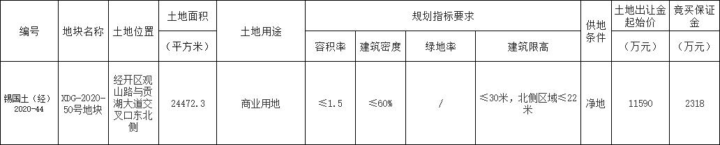 92c843e173e20f529451eb526ce9ab2f.png