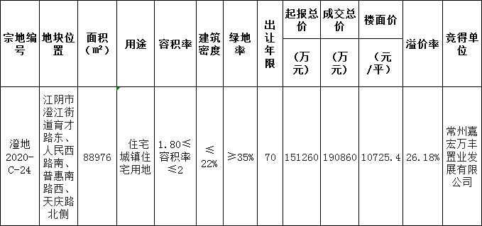 c33c2fad2c4153f28c118fb63a1e600f.png