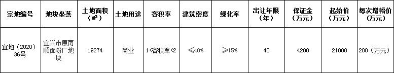 02d430d43c2029919c4897ffc5bf0cbf.png