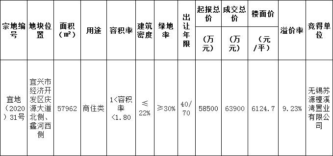e6f50d435a07c4342b476986591a010b.png