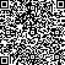 ef6d2de32d318ffd036a547620bac351.jpg