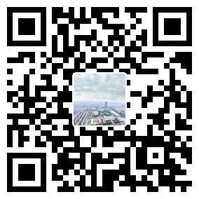 555ae8fd0095ad300ae205720fb726db.jpg