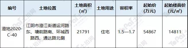 4f7d197e1cb7d3fccd9a9c470338768f.jpg