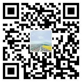 0c925020bf84edba5c54ce6be0c920bb.jpg