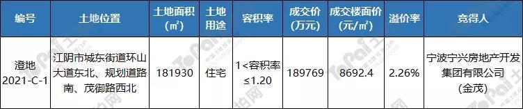 639bcc102593ee18a33d1e7563ee8c82.jpg
