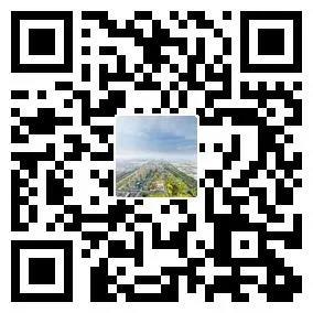 e44ecd84ce999fcf9e65d34d15fd8a1b.jpg