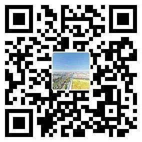 e0ae6a9dff639640b8cceef733d27c2d.jpg