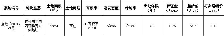 32ec7a78082c62b0dfd8cc7c230d5859.jpg