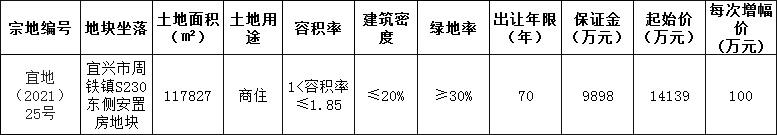 f9dfc058f57e7cfd0562d7f9f84ad26a.jpg