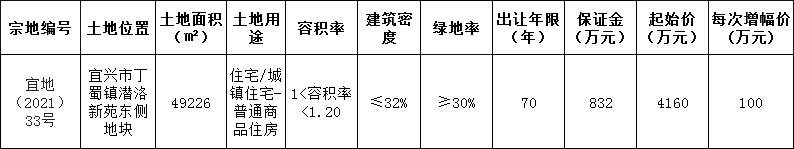 335ab7b2b7c2f25b2a62dcedaea682ba.jpg