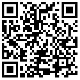 891ce17cc7253555ac4a39242a8c5505.png