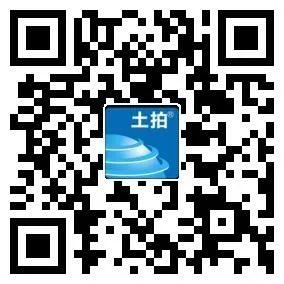 03933246361fc41562923b42268c9238.jpg