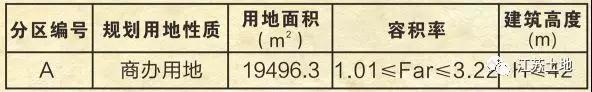15c165f46a69d2e77b05aed2f8449991.jpg