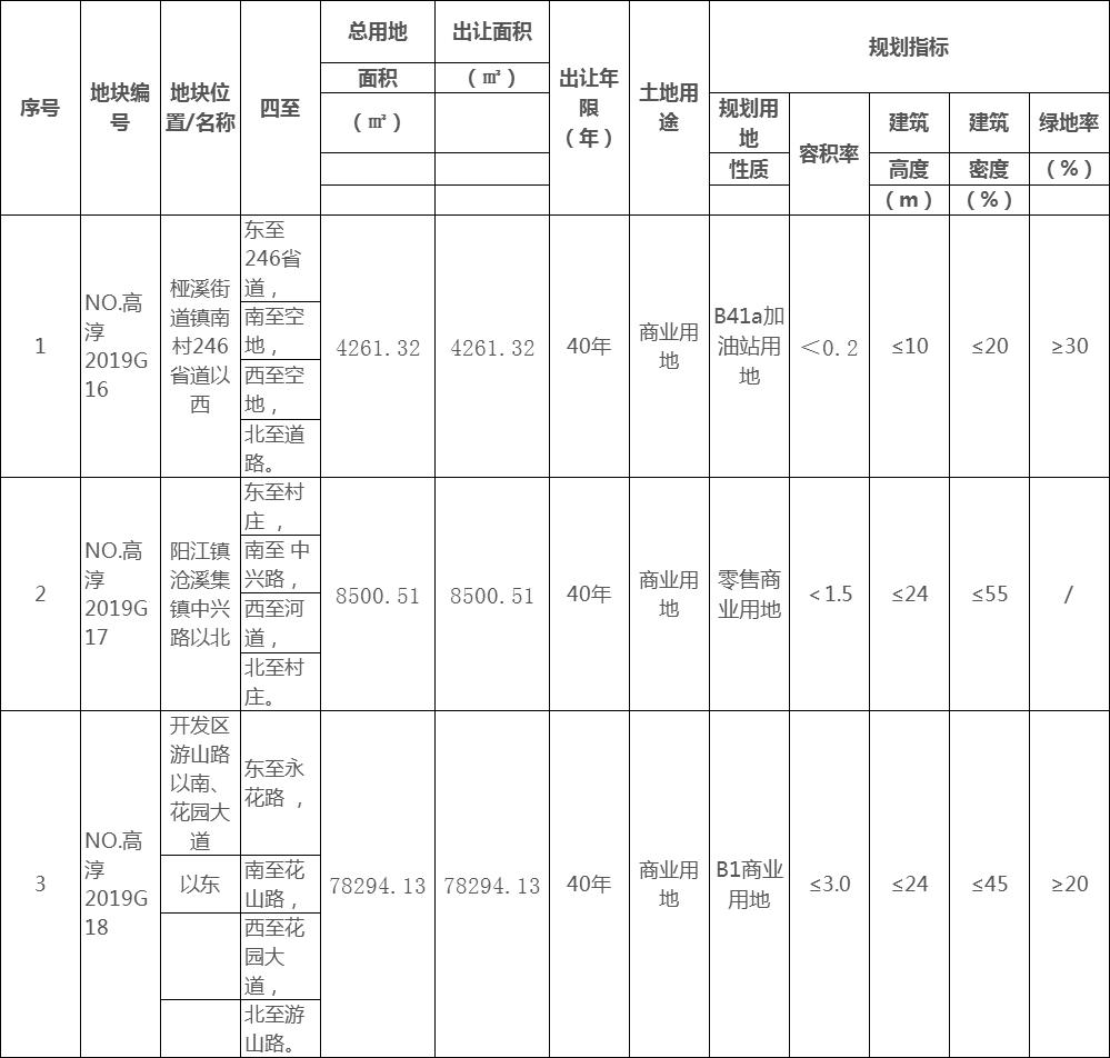 e4fc7fba8b4cbd521e147dec86749159.png