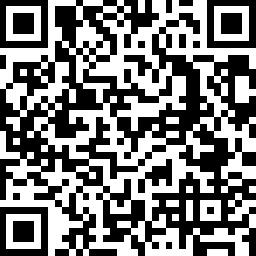 2921af4155ef67423cbcac6a15b89e10.png